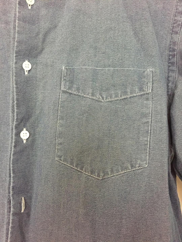 Damen blusen & t-shirts - BONHOMIE photo 3