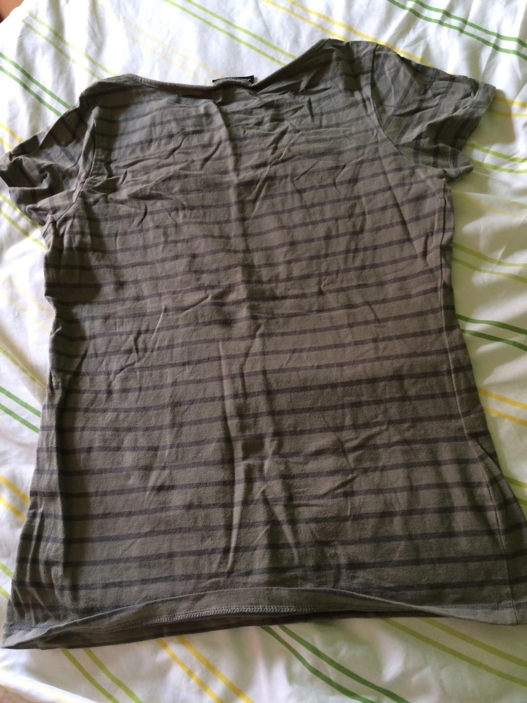 Women's tops & t-shirts - JANINA photo 2