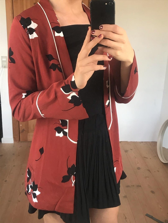 Women's blazers & suits - ENVII photo 2
