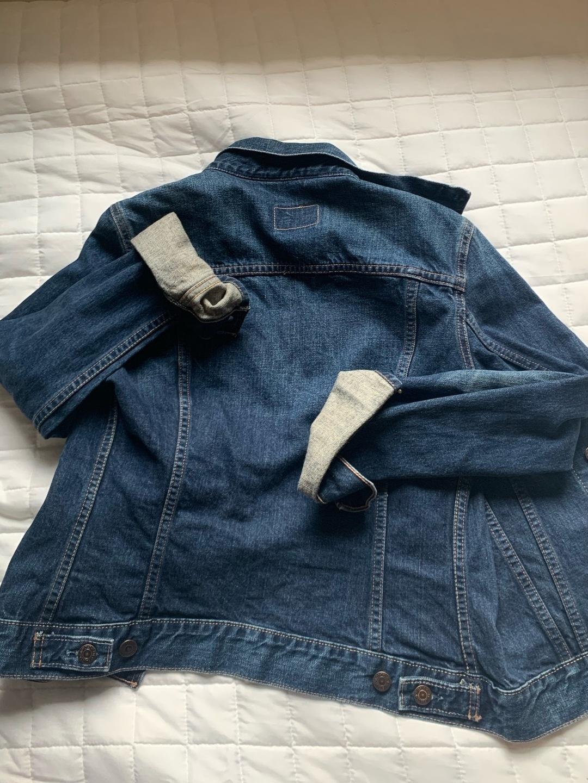 Damers frakker og jakker - LEVI'S photo 4
