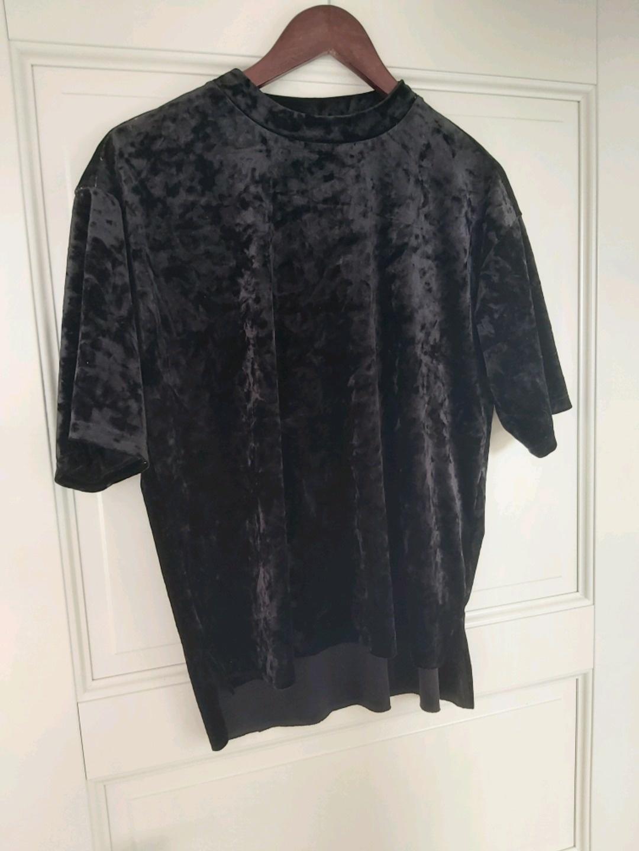 Damers toppe og t-shirts - MONKI photo 1