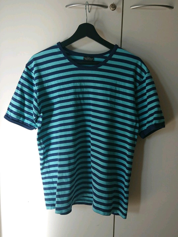 Damen tops & t-shirts - MARIMEKKO photo 1