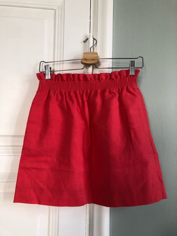 Women's skirts - J.CREW photo 1