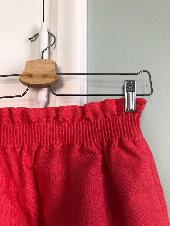 Women's skirts - J.CREW photo 2