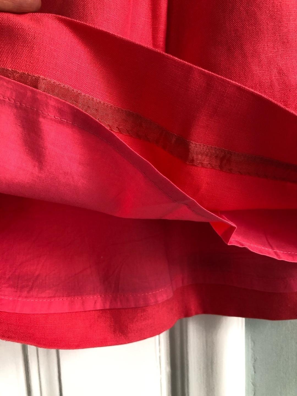 Women's skirts - J.CREW photo 3