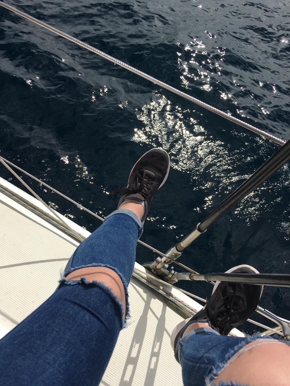 Naiset housut & farkut - DRDEMIN photo 1