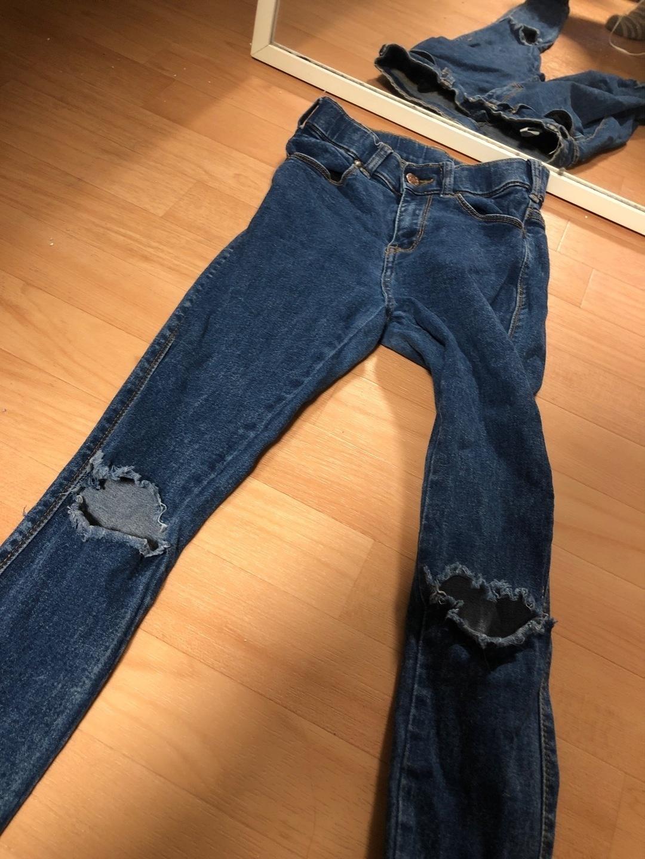 Naiset housut & farkut - DRDEMIN photo 2