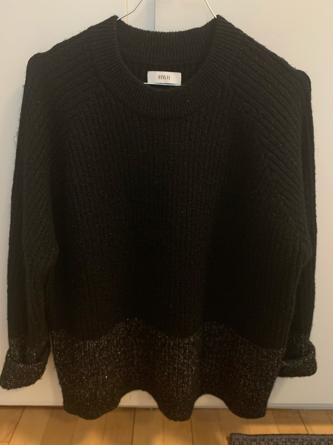 Women's jumpers & cardigans - ENVII photo 3
