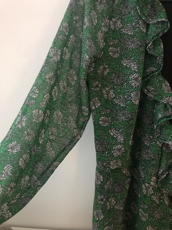 Women's dresses - TREND DESIGN photo 2