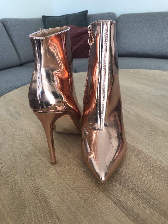 Women's boots - ASOS photo 1