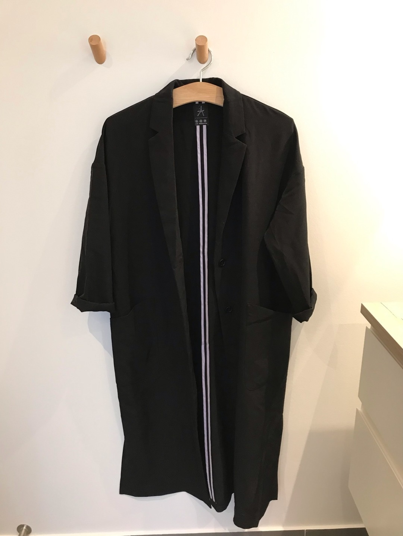 Women's coats & jackets - ATMOSPHERE photo 1