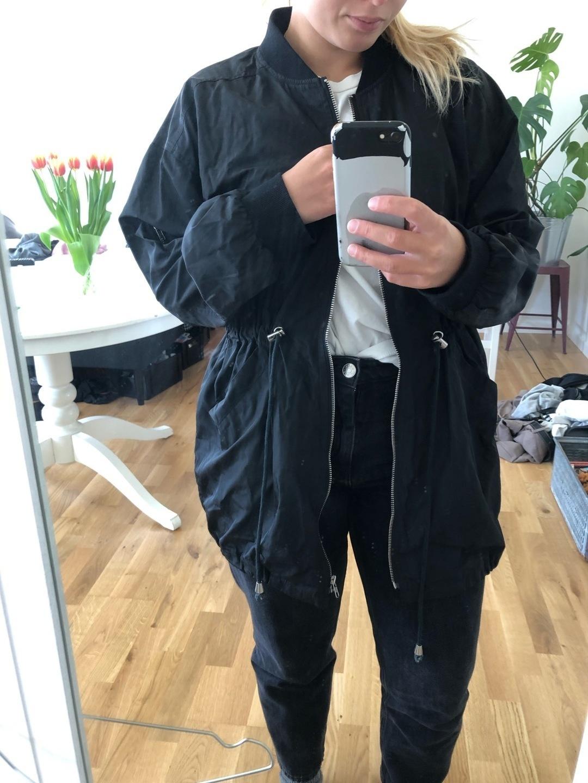 Women's coats & jackets - BOOHOO photo 2