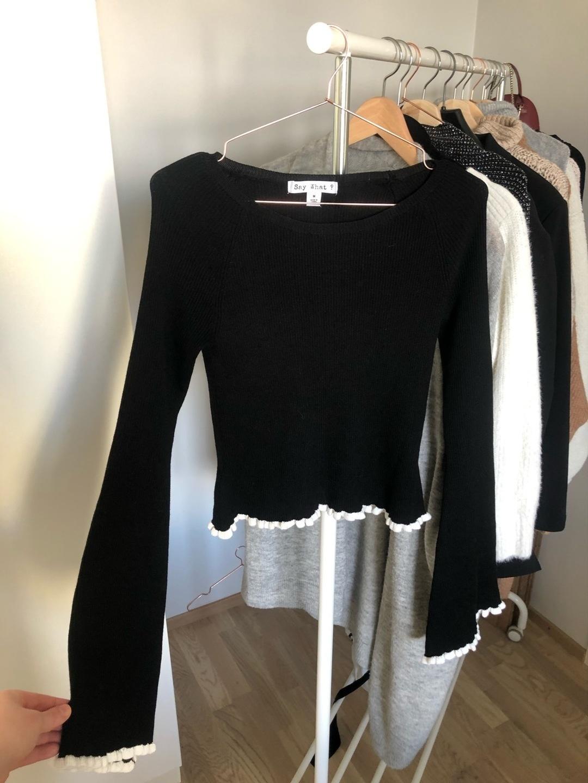 Women's blouses & shirts - FASHIONOVA photo 2