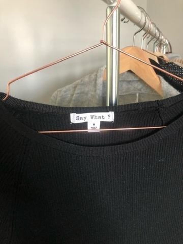 Women's blouses & shirts - FASHIONOVA photo 3
