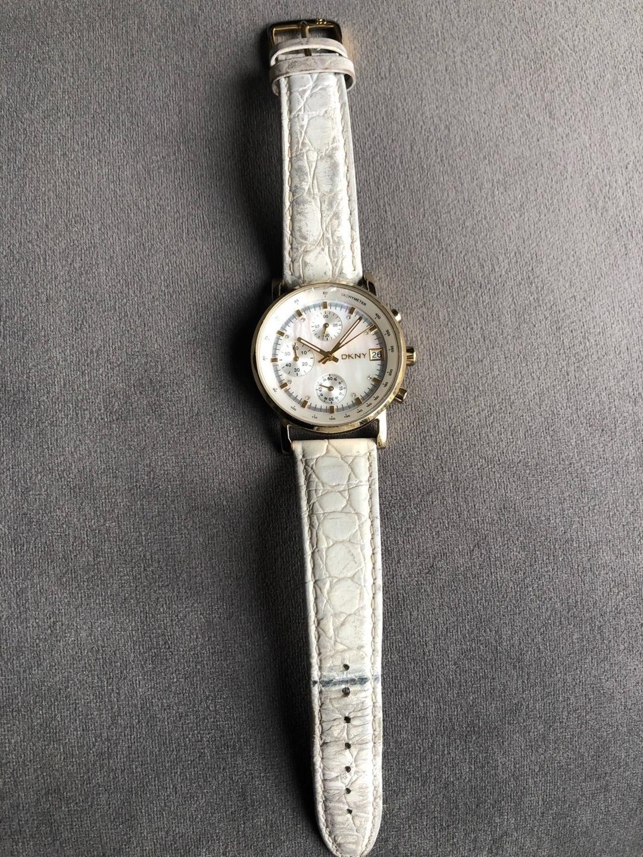 Women's watches - DKNY photo 1