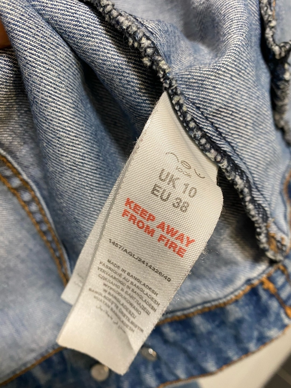 Women's coats & jackets - NEW LOOK photo 4