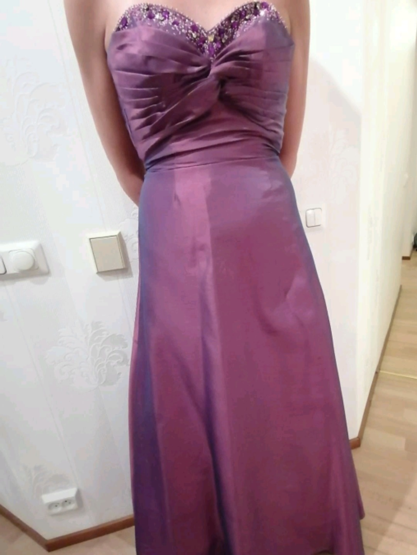 Women's dresses - MAGIC NIGHTS photo 3