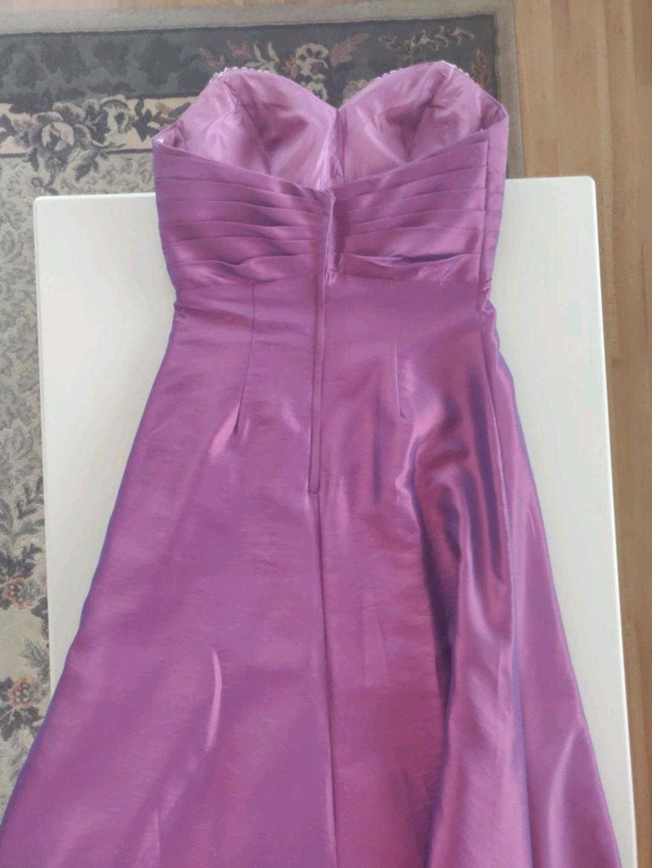 Women's dresses - MAGIC NIGHTS photo 2