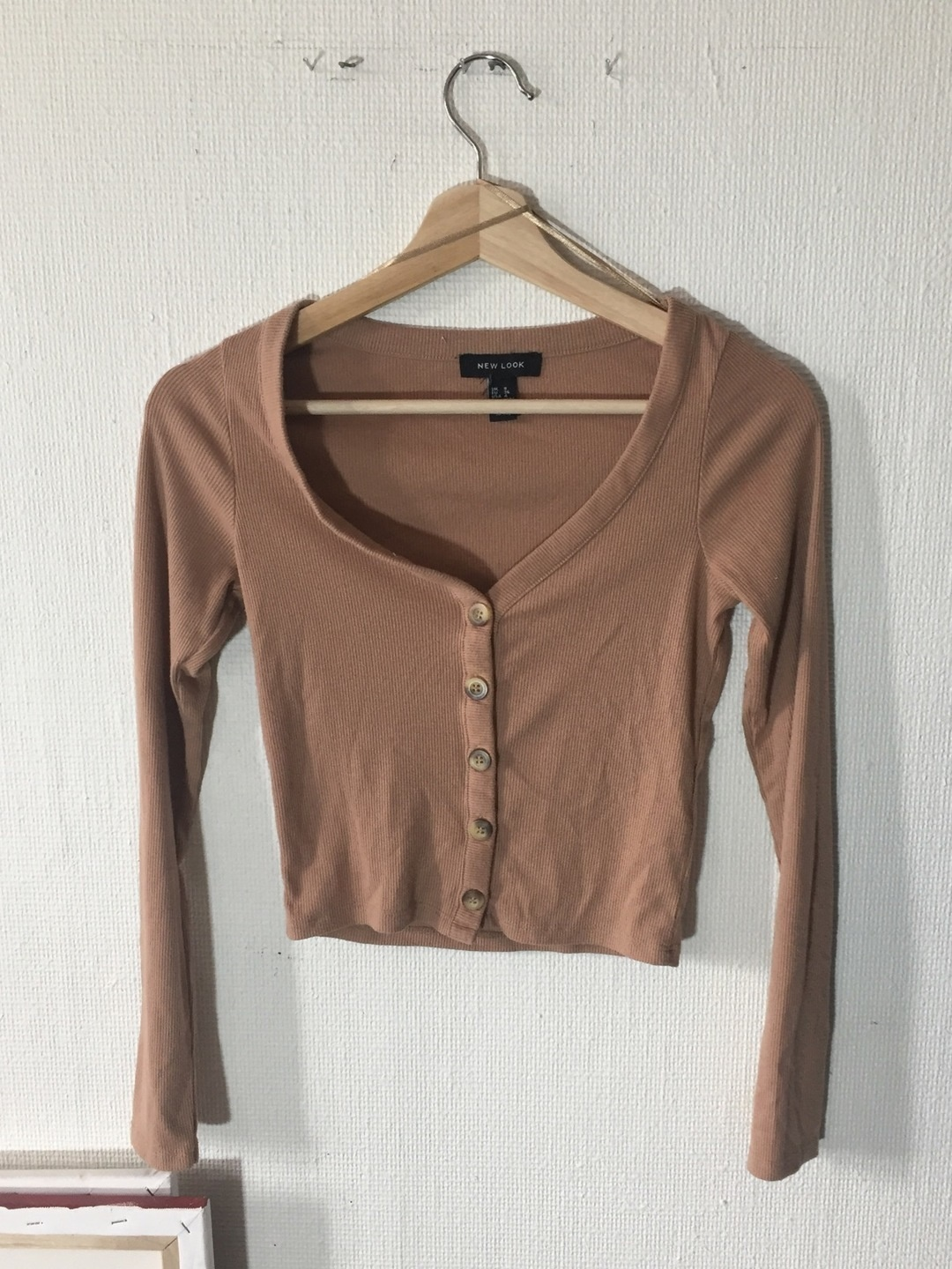 Women's tops & t-shirts - NEW LOOK photo 2