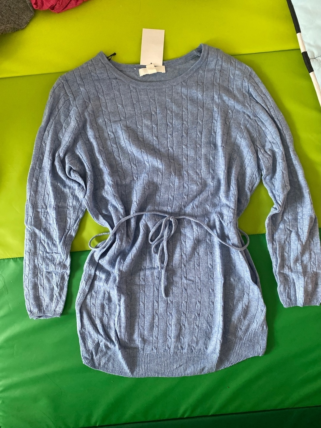 Women's jumpers & cardigans - MAMA H&M photo 1