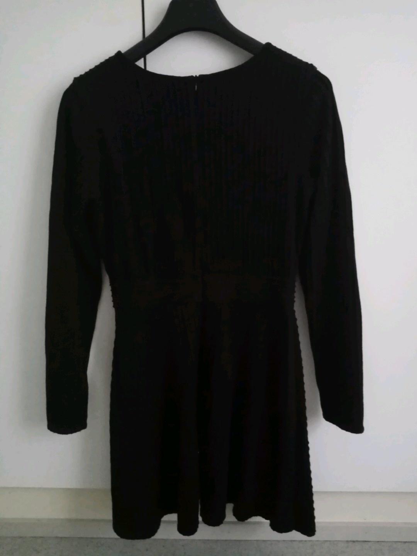 Women's dresses - TOM TAILOR photo 2