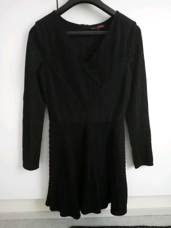 Women's dresses - TOM TAILOR photo 1