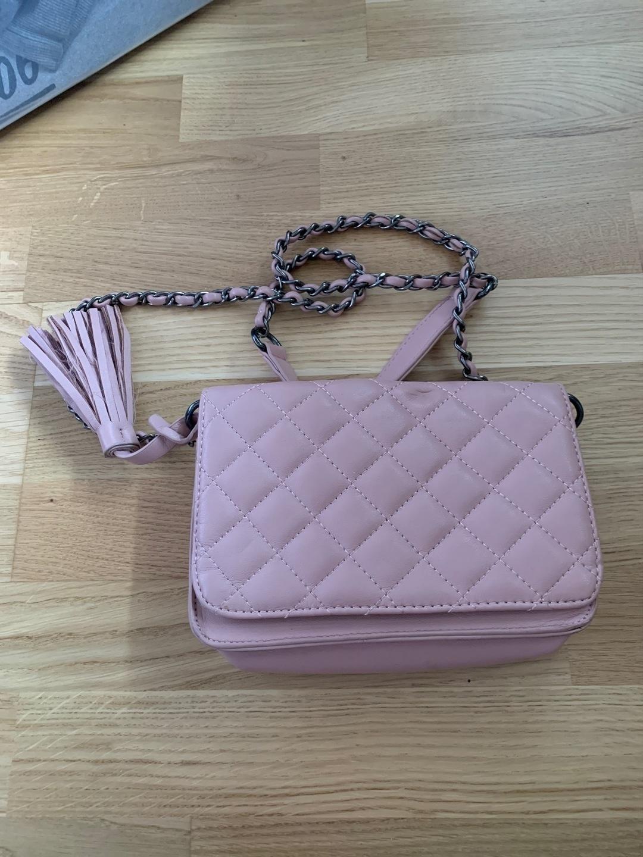 Women's bags & purses - SAINT SULPICE photo 1