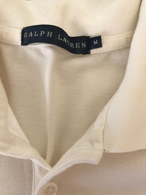 Women's blouses & shirts - RALPH LAUREN photo 3