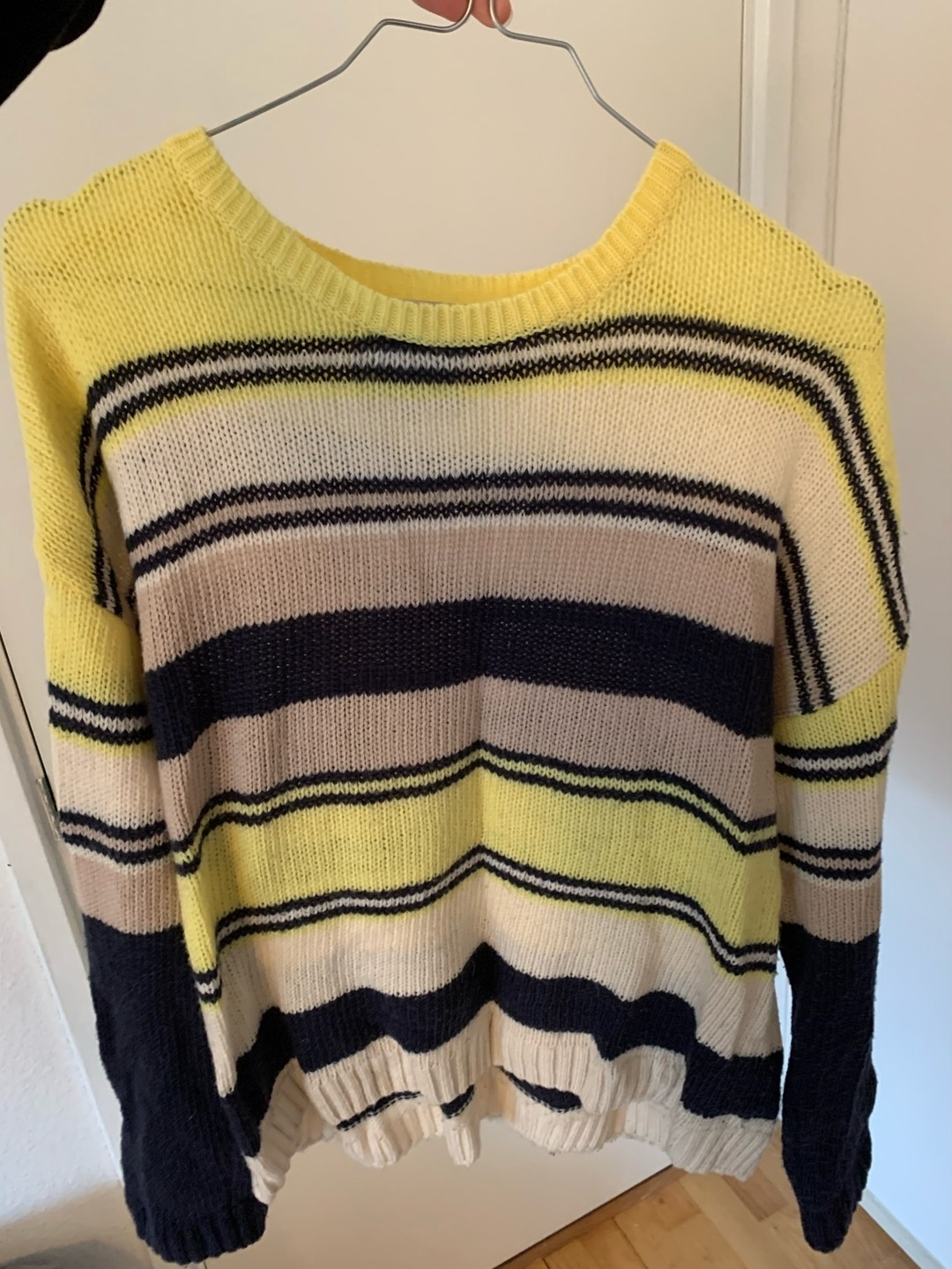 Women's jumpers & cardigans - LOLLYS LAUNDRY photo 1