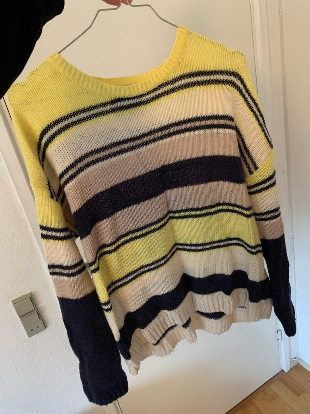 Women's jumpers & cardigans - LOLLYS LAUNDRY photo 2
