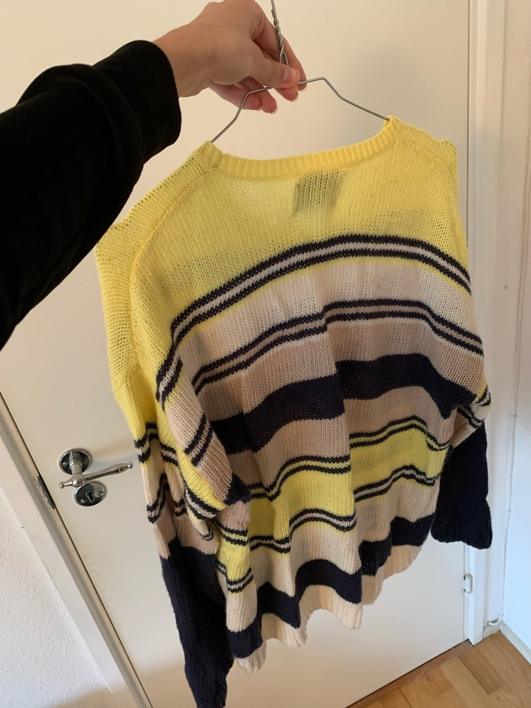 Women's jumpers & cardigans - LOLLYS LAUNDRY photo 4