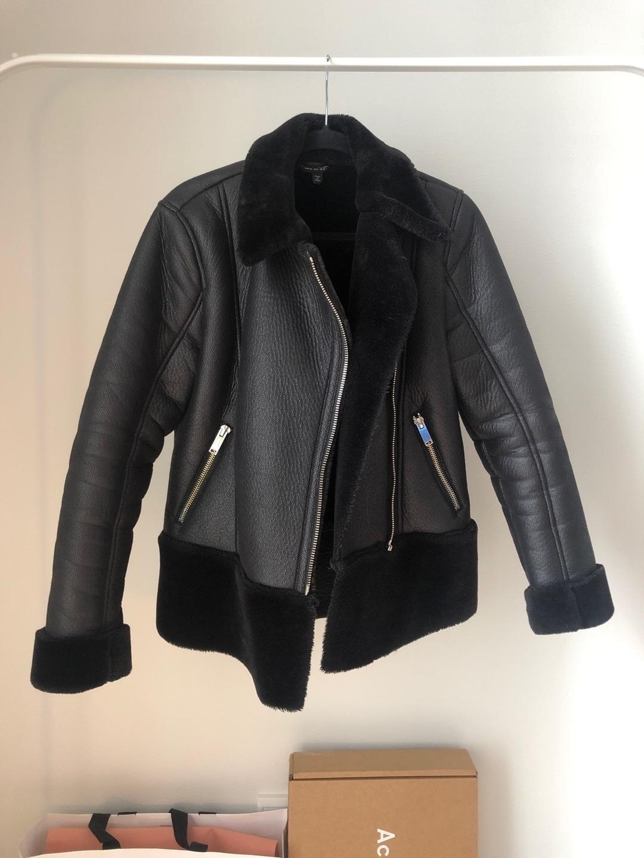 Women's coats & jackets - MISS SELFRIDGE photo 1