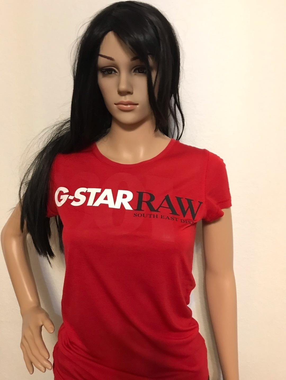 Women's tops & t-shirts - G-STAR photo 1