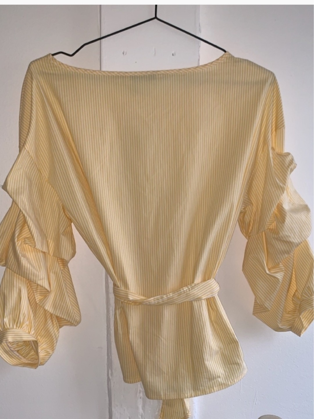 Women's blouses & shirts - ONLY photo 3