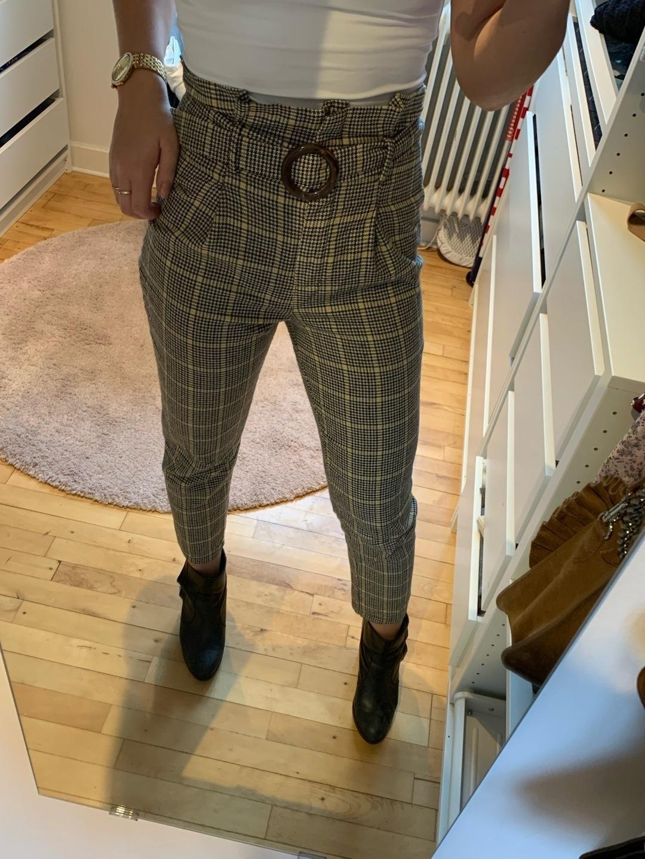Women's trousers & jeans - TEZENIS photo 1