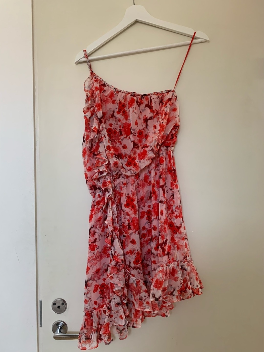 Women's dresses - MNG COLLECTION photo 1