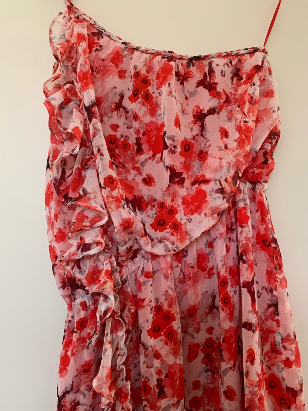 Women's dresses - MNG COLLECTION photo 2