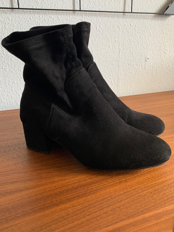 Women's boots - B&CO photo 1