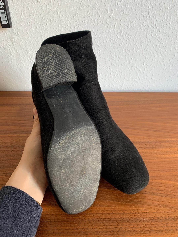 Women's boots - B&CO photo 4
