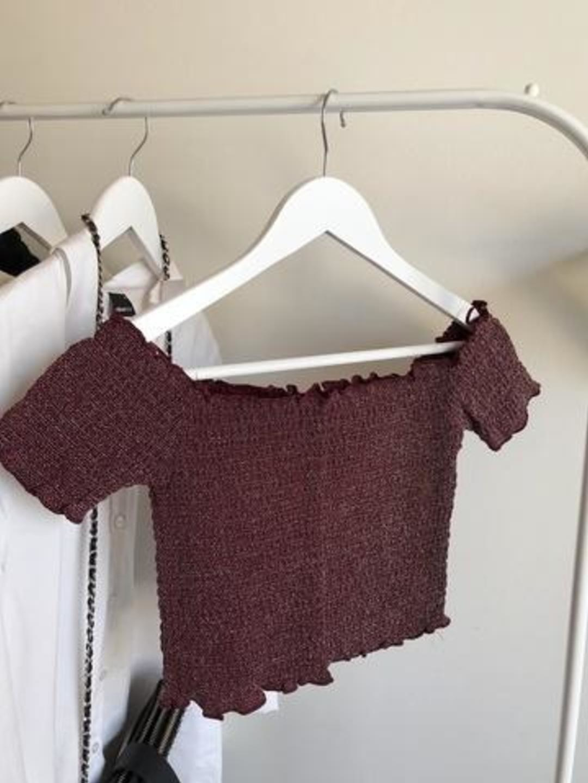Women's tops & t-shirts - BIK BOK photo 1