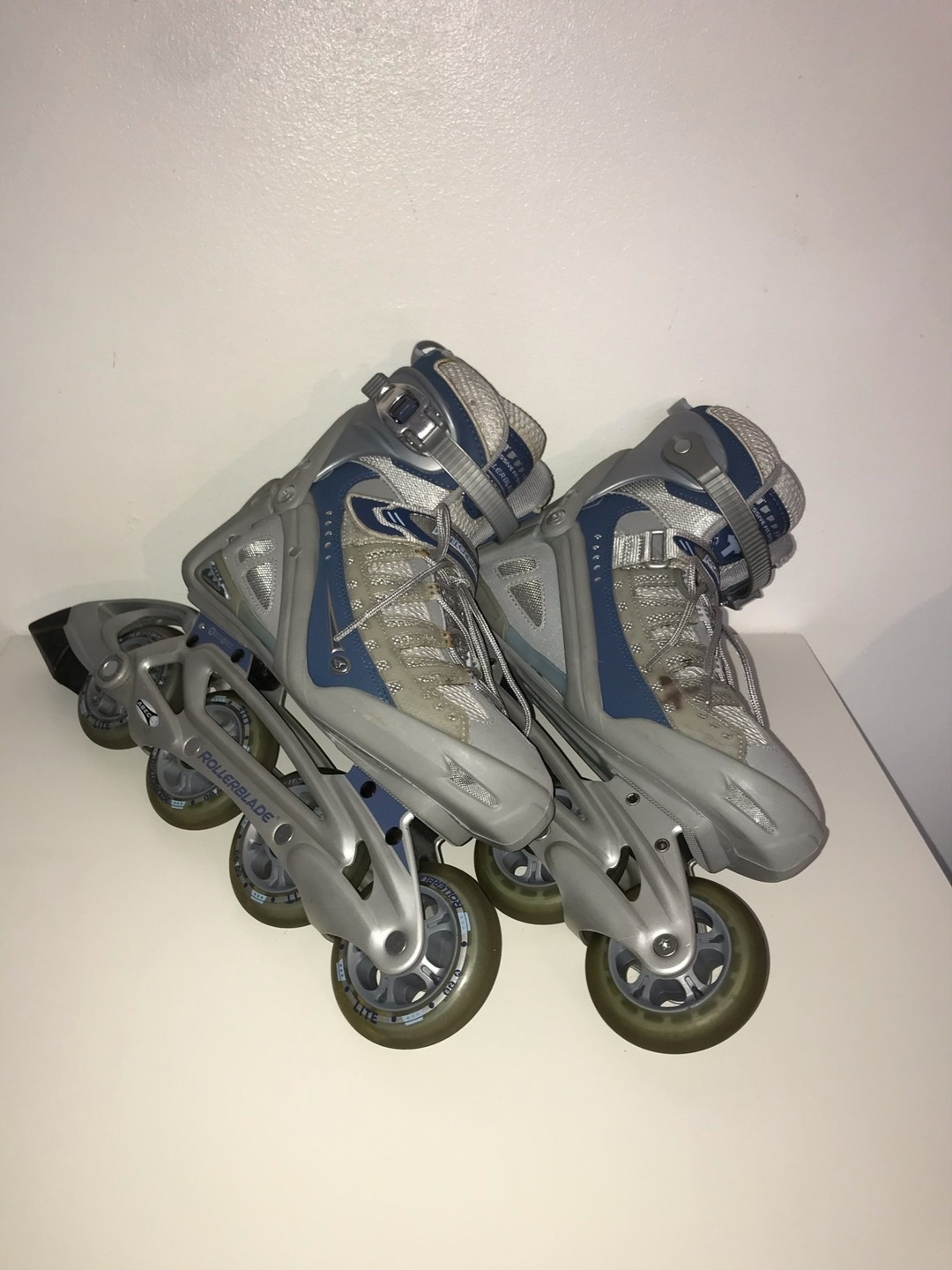 Women's other - ROLLERBLADE photo 1
