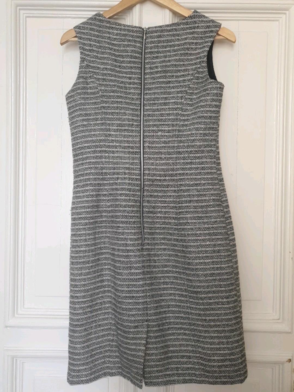 Women's dresses - ATMOSPHERE photo 2