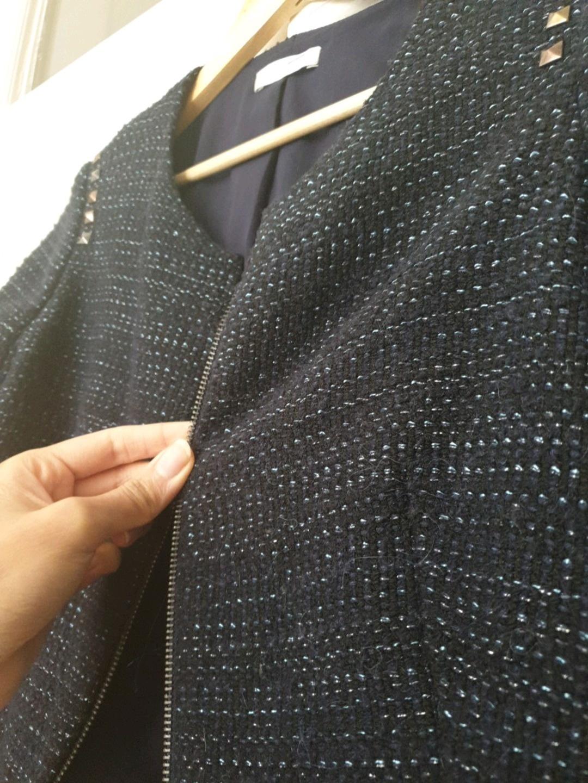 Women's coats & jackets - PROMOD photo 3