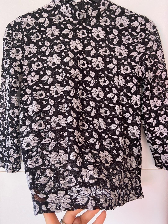 Damers bluser og skjorter - SISTERS POINT photo 1