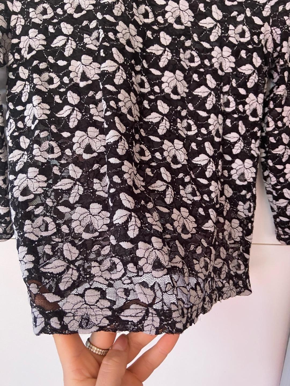 Damers bluser og skjorter - SISTERS POINT photo 3