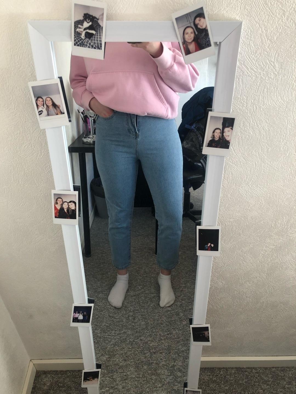 Women's trousers & jeans - - photo 2