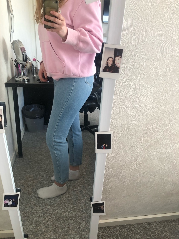 Women's trousers & jeans - - photo 3
