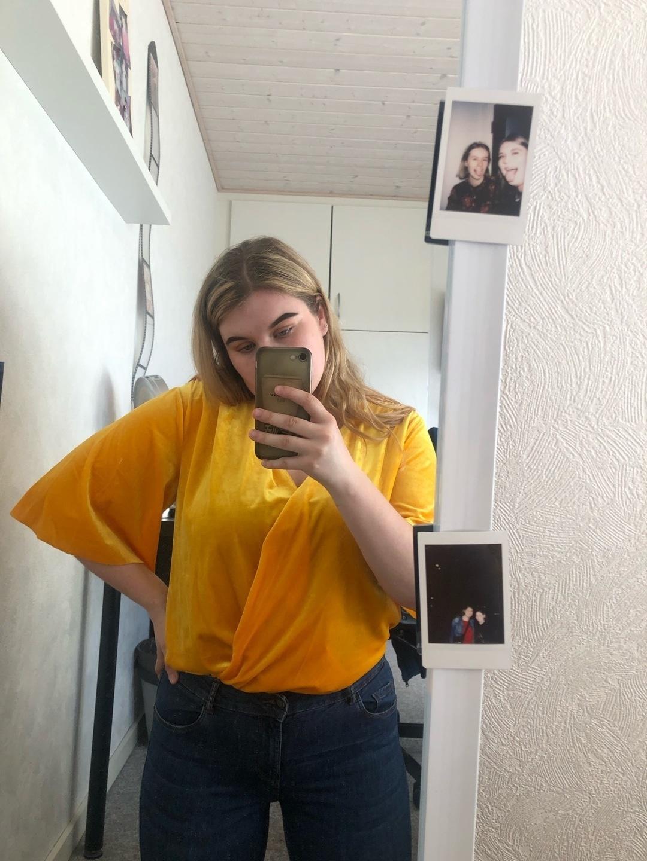 Women's blouses & shirts - BESTSELLER photo 1