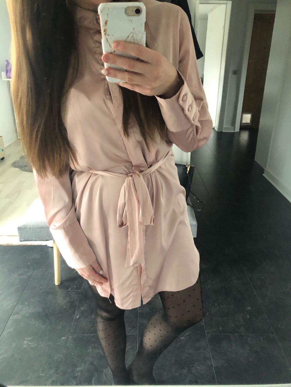 Women's dresses - VENDERBY'S photo 1