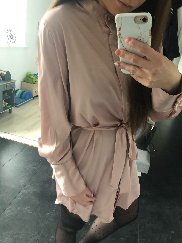 Women's dresses - VENDERBY'S photo 3
